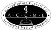 ACCME Accreditation Council for Continuing Medical Education